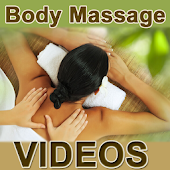 BODY Massage Videos