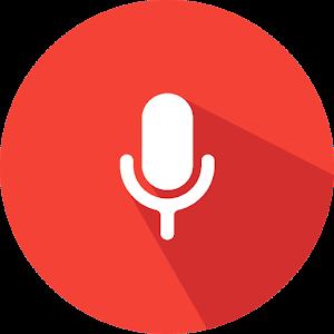 SecRec - Secret Audio Recorder download