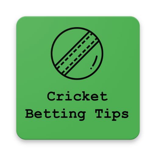 VIP Betting Tips - Cricket - Apps on Google Play