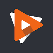 myPG – der YouTube-Video Guide