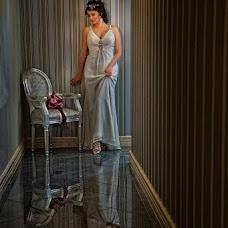Wedding photographer Maurizio Scasso (scasso). Photo of 01.07.2015