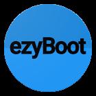 EzyBusiness icon