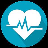 Salud y Bienestar - eSalud.com
