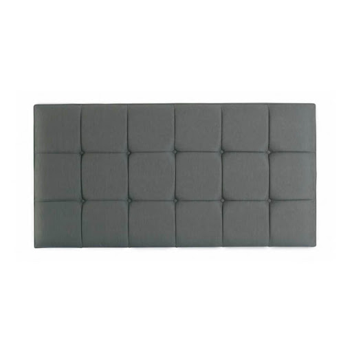 Hypnos Grace Strutted Headboard