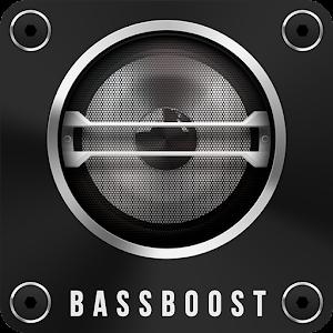 Bass Booster – Music Sound EQ v2.4 [Pro]