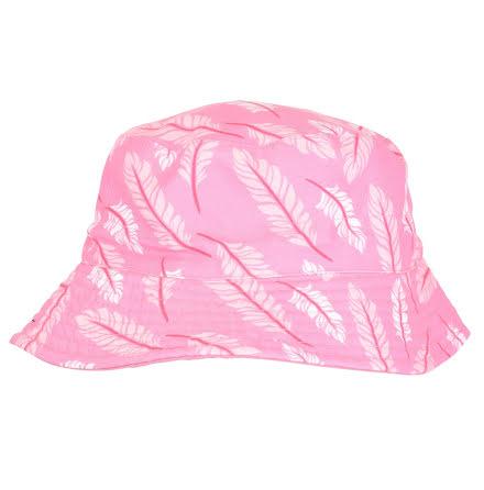 Lindberg Trenton Solhatt, Pink