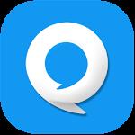 No.1 기업 SNS 플랫폼 - 통통으로 통하다 Icon