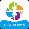 I Systems icon