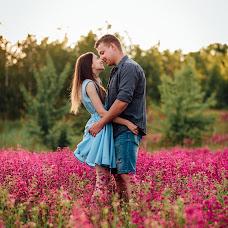 Wedding photographer Marina Dorogikh (mdorogikh). Photo of 10.07.2018
