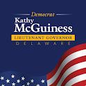 Vote McGuiness icon