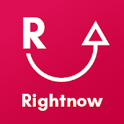 Rightnow - Booking event ticket