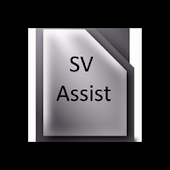 SkyView Assist