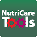 NutriCare Tools icon