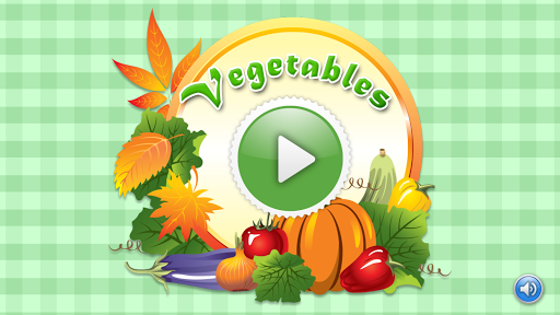 Flip and Match Vegetables
