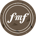 #ilovefmf icon