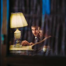 Wedding photographer Sergey Chernykh (Chernyh). Photo of 04.12.2015