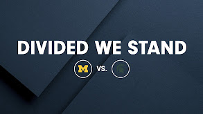 Divided We Stand thumbnail