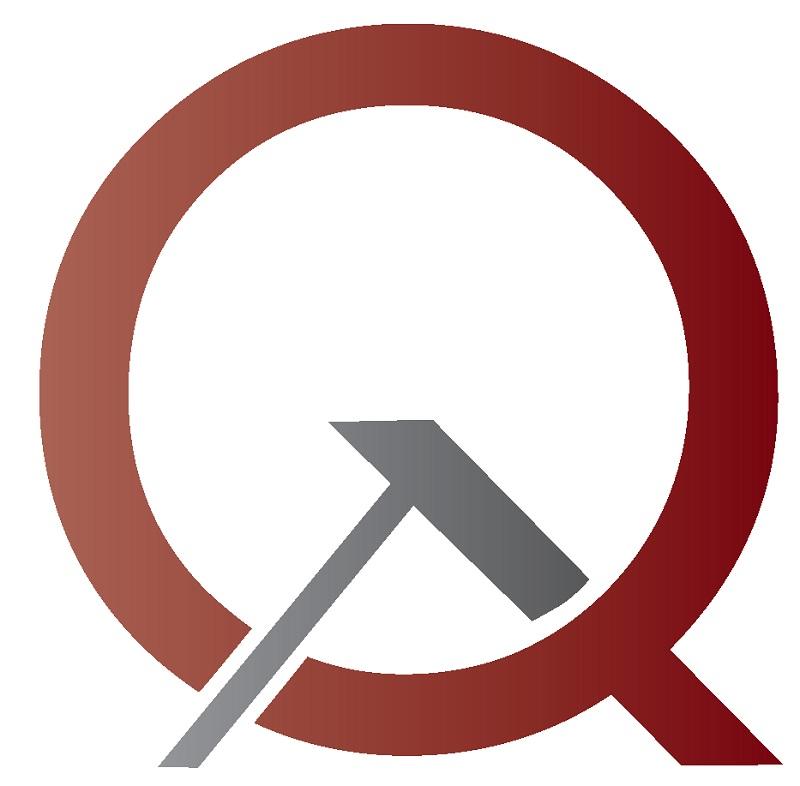 qa-logo-q.jpg
