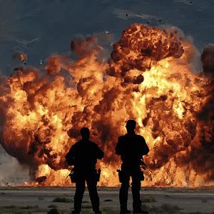 bigstock_explosion_6684311.jpg
