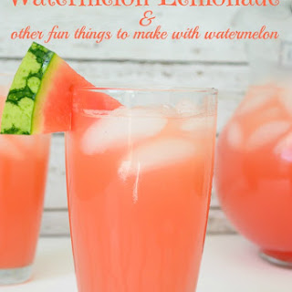 Vodka Triple Sec Lemonade Recipes.