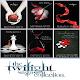 Twilight Novel Series - Stephenie Meyer Download for PC Windows 10/8/7