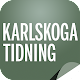Karlskoga Tidning e-tidning Download on Windows