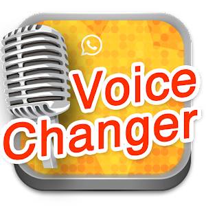 Download simple voice changer 1 0 APK for Android - Feed APK
