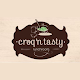 Croq 'N Tasty Download for PC Windows 10/8/7