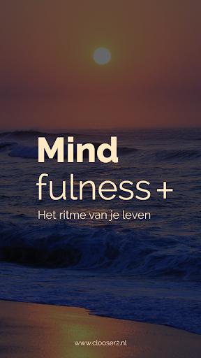 Mindfulness Plus FREE