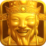 Double Money Slots ™ FREE Slot Machines Casino Icon