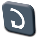 Educus ICD-9 Codes Ver. 2011 icon