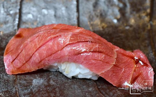 禾莊 高雄無菜單日本料理-細緻舒適的無菜單料理 (價錢)