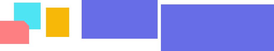 VidTags Bonuses from TechEvoke