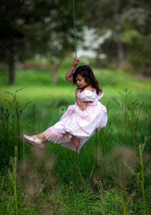 by Larry Rogers - Babies & Children Children Candids