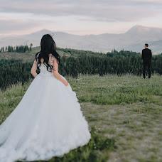 Wedding photographer Oksana Zakharchuk (youllow). Photo of 21.01.2017