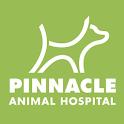 Pinnacle Vets icon