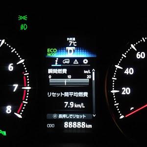 ヴェルファイア AGH30W 2.5ZAのカスタム事例画像 ☆なっきぃ~☆さんの2021年01月03日18:29の投稿