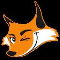 Schnäppchenfuchs icon