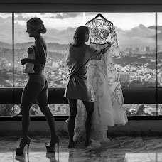 Wedding photographer Jesus Ochoa (jesusochoa). Photo of 10.12.2018