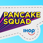 Pancake Squad Trial (Unreleased)