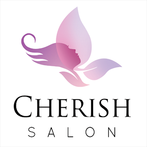 Cherish Salon