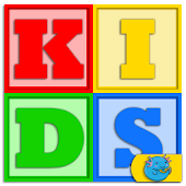 Kids Educational Game Free