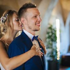 Wedding photographer Vladislav Dzyuba (Marrakech). Photo of 03.11.2016