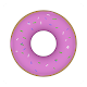 Homemade Donuts Recipe Download for PC Windows 10/8/7