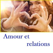 Amour et relations