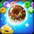 Dream Bubble Saga icon