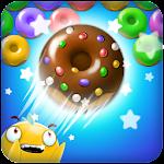 Dream Bubble Saga 3.0 App icon
