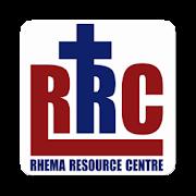 Rhema RC