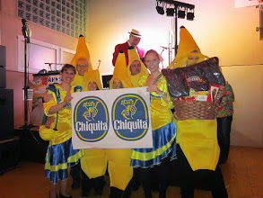 Photo: Alles Banane!