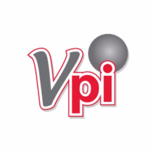 VPI - Services aux entreprises - Client Quadrare Conseil - Accompagnement  pour développer son entreprise